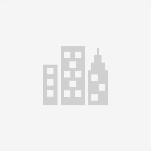 Datumsquare IT Services